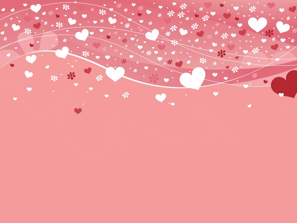 wallpaper wallpapers hearts - photo #19