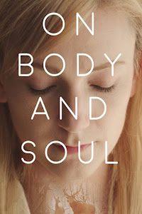 On Body and Soul Poster