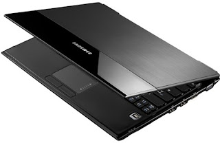 Samsung NP-X460-AS03US laptop drivers