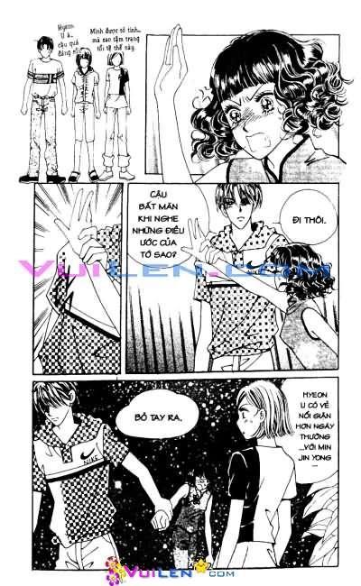 Bong Bóng Trắng chap 10 - Trang 122