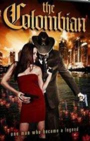 Ver Película The Colombian Online Gratis (2012)