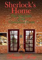 https://www.goodreads.com/book/show/18299421-sherlock-s-home