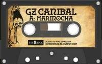 GZ Canibal (17 maio)