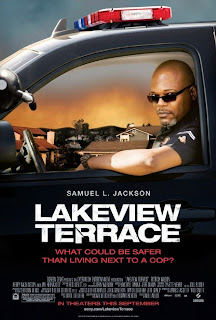 Watch Lakeview Terrace (2008) movie free online