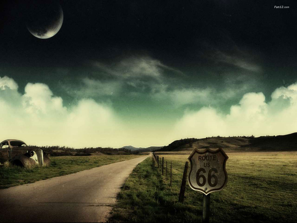 http://3.bp.blogspot.com/-neFPqdcccTs/TbRpP85B7pI/AAAAAAAAAKo/KfT41S360iI/s1600/a_lonely_road..._Wallpaper_b3bm4.jpg