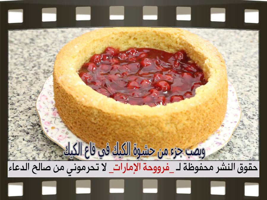 http://3.bp.blogspot.com/-neFz9derIxs/VbofvVnNzZI/AAAAAAAAUKc/MfS3W6iqfm4/s1600/12.jpg