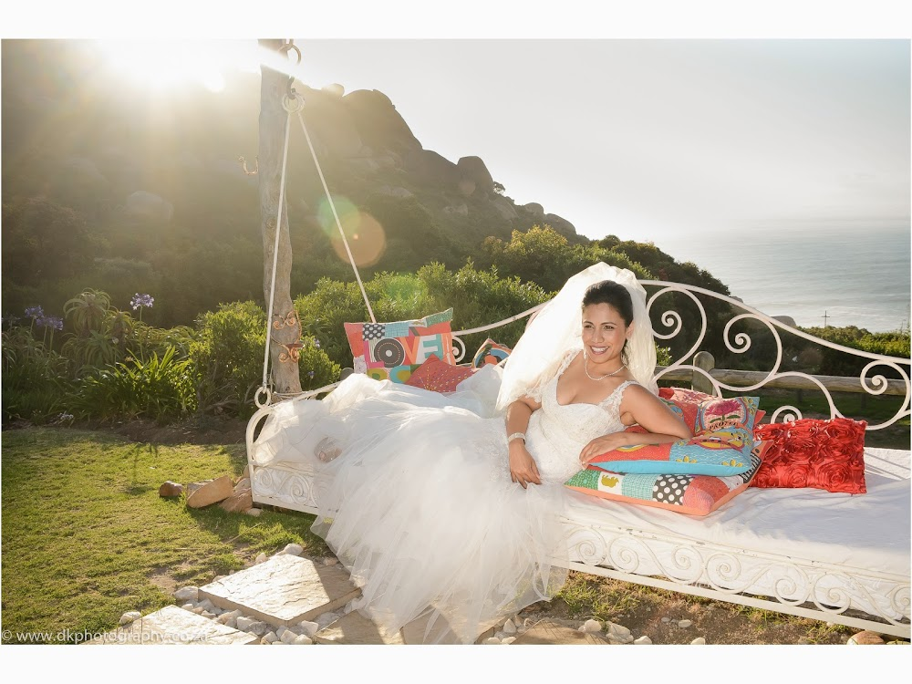 DK Photography LASTBLOG-080 Claudelle & Marvin's Wedding in Suikerbossie Restaurant, Hout Bay  Cape Town Wedding photographer