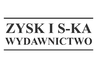 http://www.zysk.com.pl/
