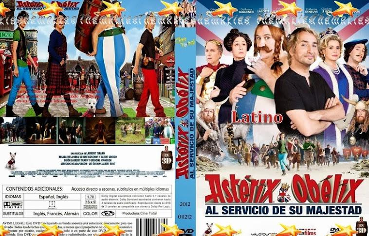 1198 / Aventura / Latino