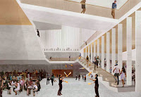 09-Global-Centre-for-the-Social-Sciences-Competition