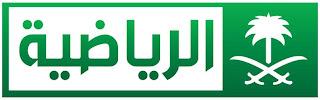 KSA sports 1