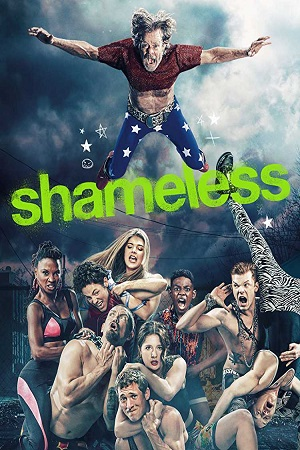 Shameless S10 All Episode [Season 10] Complete Download 480p