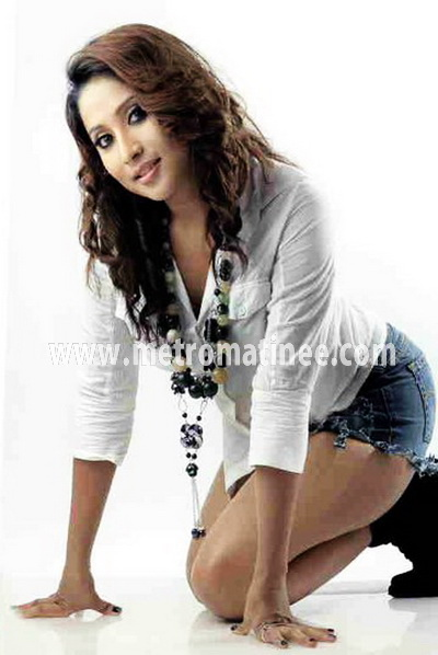 Malayalam archana actress xxx