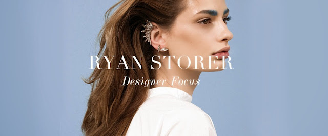 http://www.laprendo.com/RyanStorer.html?utm_source=Blog&utm_medium=Website&utm_content=Ryan+Storer&utm_campaign=11+May+2015