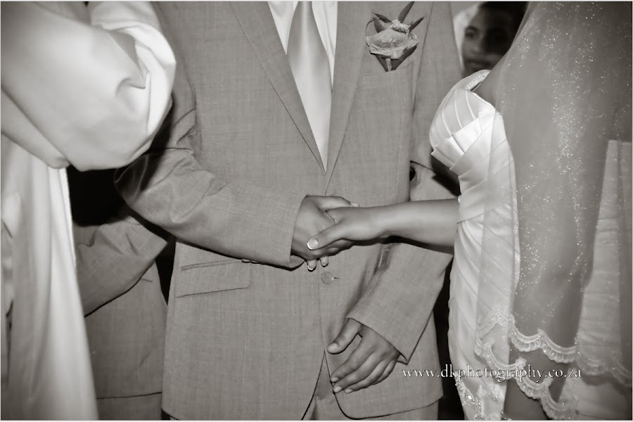 DK Photography Slideshow-180 Maralda & Andre's Wedding in  The Guinea Fowl Restaurant  Cape Town Wedding photographer