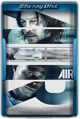 Air Torrent