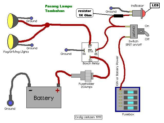 Solar Energy Panel Diagram further 2002 Ford Mustang Fuel Pump Wiring Diagram as well Home Electrical Wiring Diagrams furthermore Yamaha Blaster Stator Wiring Diagram moreover 2 Way Light Switch Wiring Diagram. on 8 pin control relay wiring diagrams