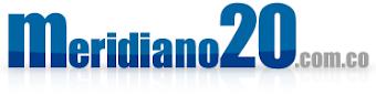 Meridiano 20