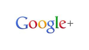 Google+plus+davetiye