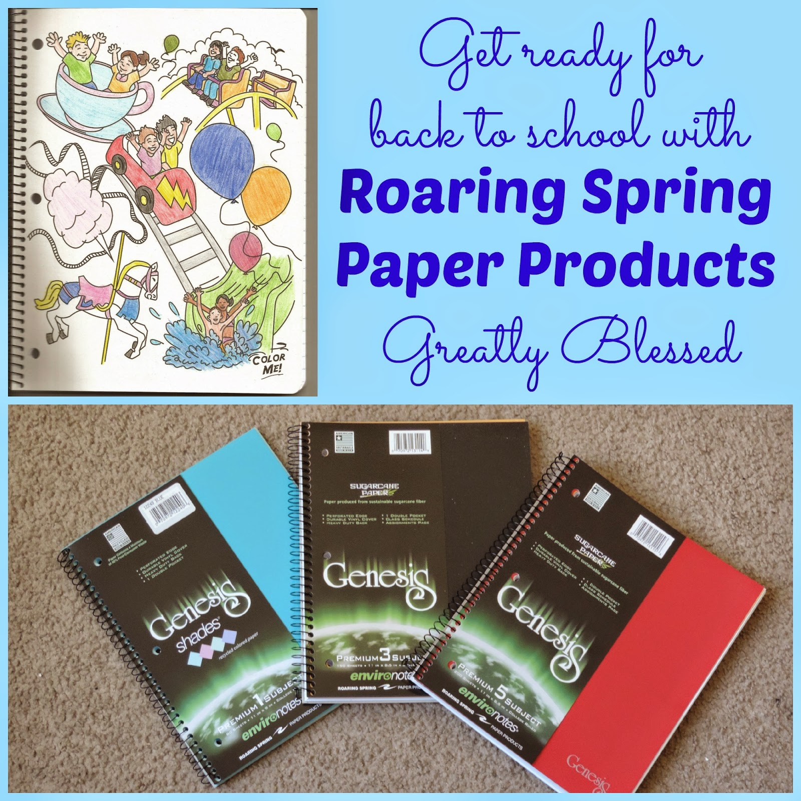 roaring spring paper products 1 roaring spring paper products reviews a free inside look at company reviews and salaries posted anonymously by employees.