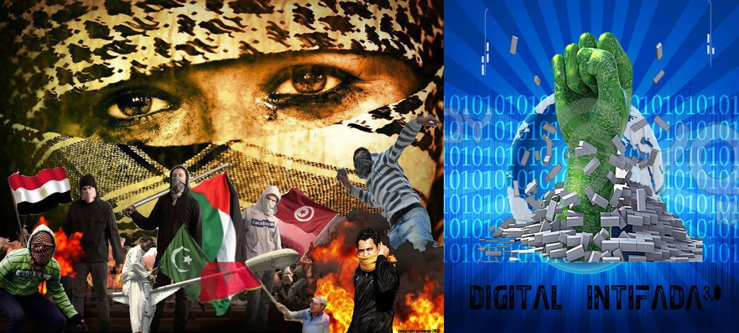 digital-intifada 3.0