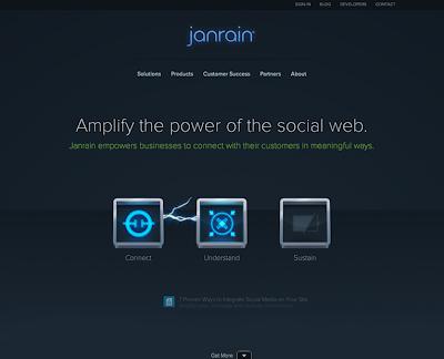 10 janrain %Category Photo