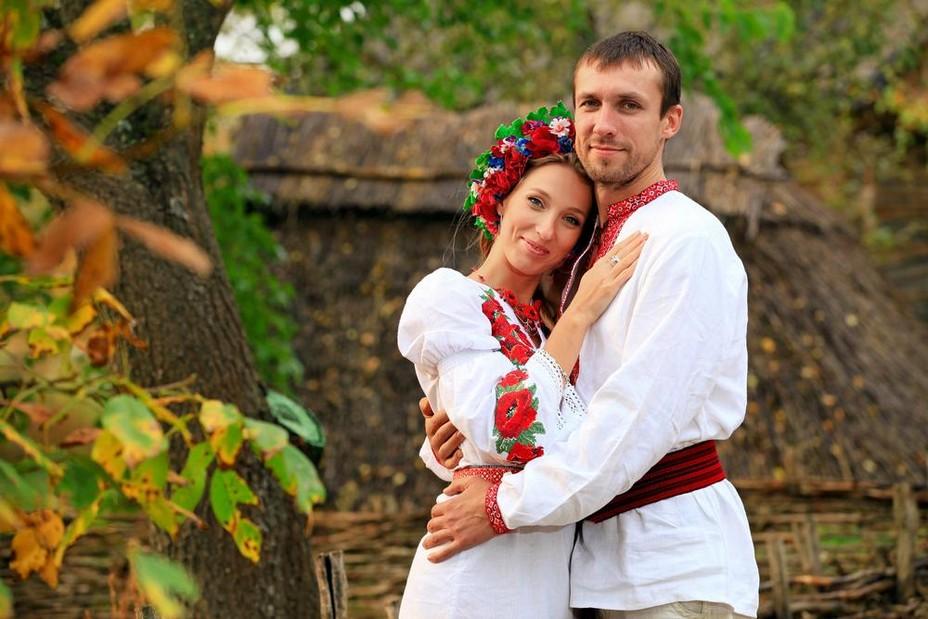 russkaya-parochka