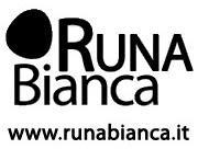 RUNA BIANCA