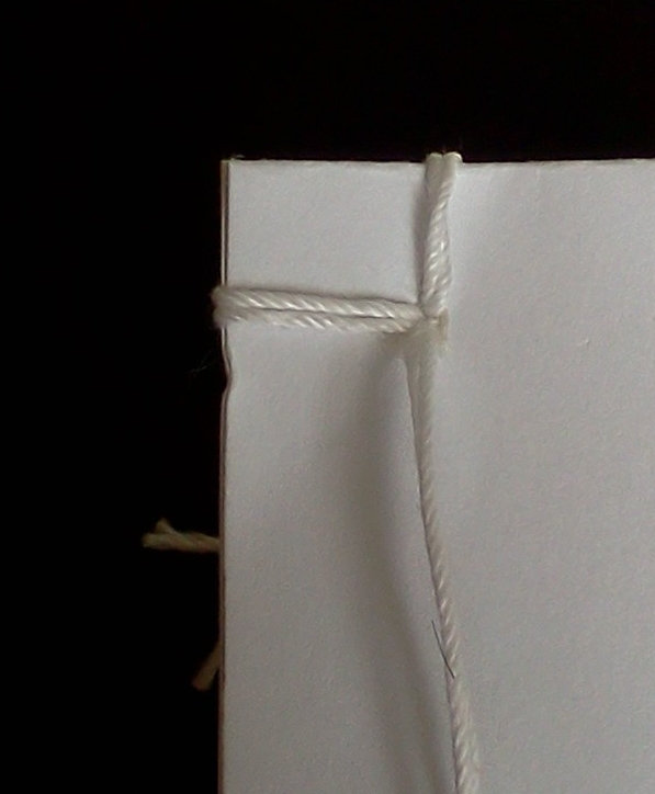 как сделать масляный крем для торта в домашних условиях фото пошагово