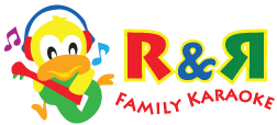R&R Family Karaoke