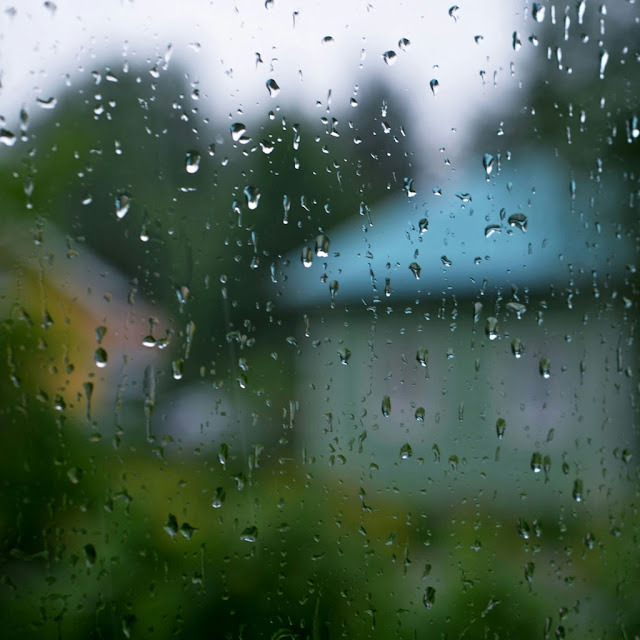download rainy ipad wallpaper 20