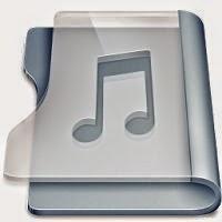 تحميل تطبيق مشغل الموسيقى على الاندرويد 2015 Music Player Free