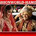 Riteish Deshmukh and Genelia Wedding Photos