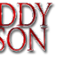 Freddy vs Jason - Unused Script
