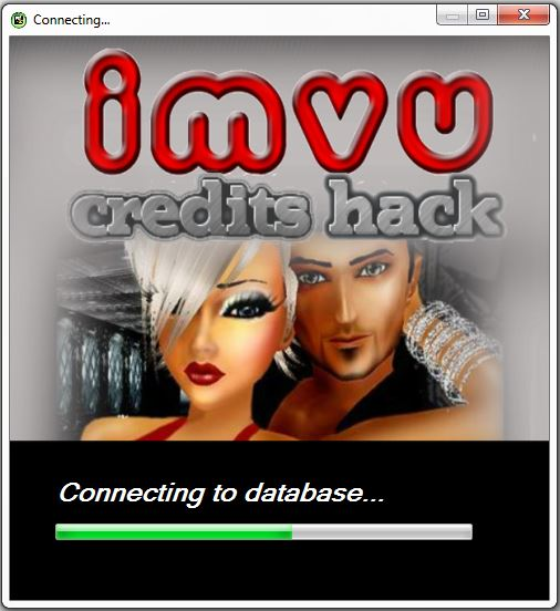 Imvu Hack Generator