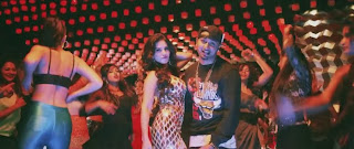 Ragini MMS 2: Honey Singh's Char Bottle Vodka with Sunny Leone, Ragini MMS 2 song Chaar Bottle Vodka - Get latest news & gossip, movie ... Tag: Chaar Bottle Vodka song, Chaar bottle vodka teaser video, Ekta Kapoor, Ragini MMS song Chaar Bottle Vodka, Chaar Botal Vodka - Ragini MMS 2 (2014) Official Video Song | Free Download, Ragini MMS 2 (2014)Movie Full MP3 Songs Album Zip Download: Download Link. Tags: Free download Ragini MMS 2 Movie Full MP3 Songs,Full MP3 Songs, Sexy Sunny Leone Ragini MMS 2 Movie Official Trailer HD Video Download,Sunny Leone, Baby Doll Ragini Mms 2 Sunny Leone Pc HD Full Video Song, Ragini MMS 2 (2014) Full Movie Download 3gp,mp4,hd,avi,mkv, Ragini MMS 2 (2014) - Hindi Movie, ragini mms 2 full movie free download, ragini mms 2 full movie youtube, ragini mms 2 full movie dailymotion, ragini mms 2 full movie hd, ragini mms 2 movie online, ragini mms 2 movie download, ragini mms 2 movie youtube, ragini mms 2 video, Watch Online