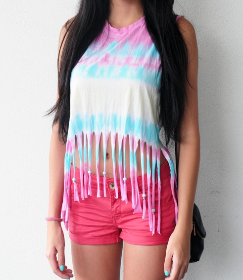 http://www.rusticwild.com/product/fringed-crop