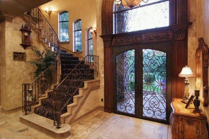 Exclusive Decor Home Decor