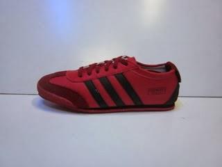 Grosir Sepatu Adidas Ronero,Grosir Sepatu Adidas Ronero,