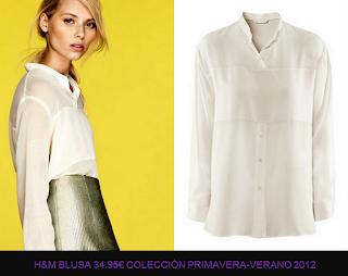 H&M-Blusa2-PV2012