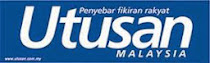 Utusan Malaysia Online