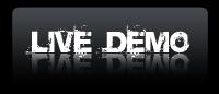 http://3.bp.blogspot.com/-neYYtgYzU8A/T3H7JSIaGzI/AAAAAAAAAmY/oPqFbRX4hu0/s1600/demo-button.png