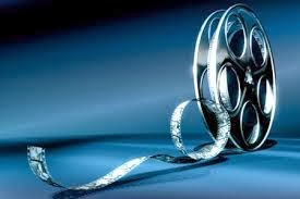 Films La scène du 7ème art tunisien s'anime, à la fin du mois de septembre 2013