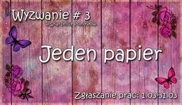 http://skarbnica-pomyslow.blogspot.com/2015/03/wyzwanie3-jeden-papier.html