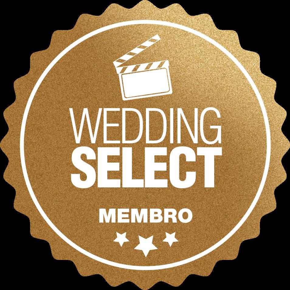 Membro Wedding Select