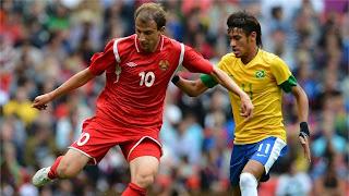 http://analisedefutebol.blogspot.com.br/2012/08/analise-tatica-brasil-x-bielorrussia.html