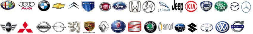 Mandataire Dacia, importateur voitures Dacia neuves et occasions.