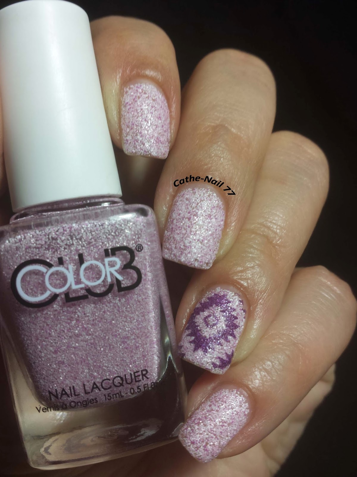 http://cathenail.blogspot.fr/2014/06/color-club-pixi-lated-revlon-wintermint.html