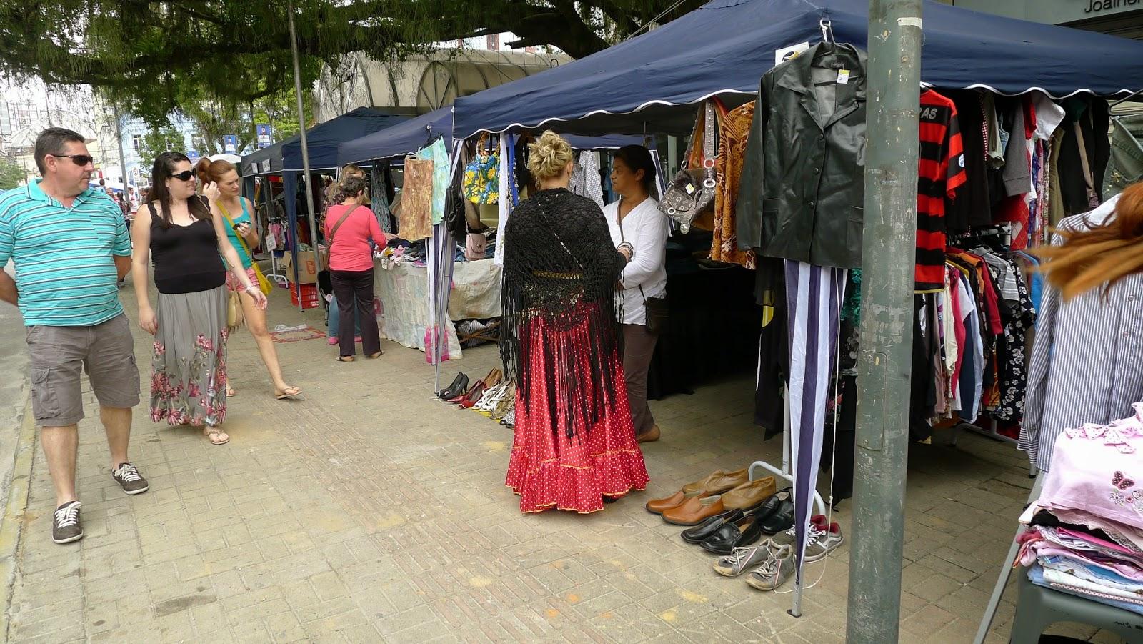 Aparadores Vintage El Corte Ingles ~ Raquel Superlinda Feira de Artesanato de Joinville