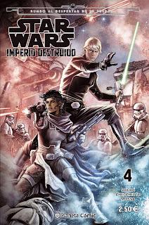 http://www.nuevavalquirias.com/comprar-star-wars-imperio-destruido-4.html